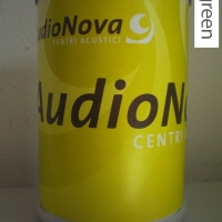flowers-in-a-can-audionova
