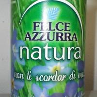flowers-in-a-can-felce-azzurro