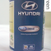 flowers-in-a-can-hyundai