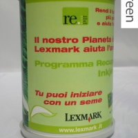 flowers-in-a-can-lexmark