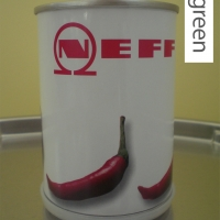 flowers-in-a-can-neff