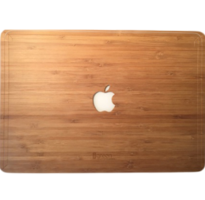 Cover_Mac_13_iGreen_Gadgets