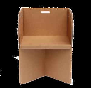 Sedia-in-cartone-ufficio-iGreen-listing