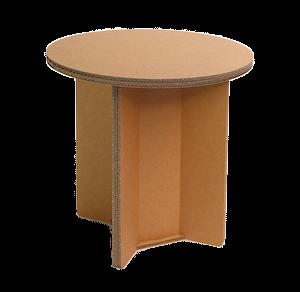 Tavolino-tondo-cartone-listing-iGreen