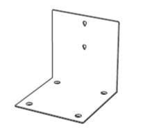 floor-base-steel