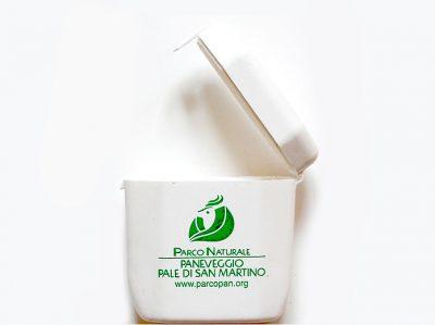 Mozzichino Posacenere Portatile 100% Ecologico per Mozzichino Posacenere Portatile 100% Ecologico per PARCO NATURALE PANEVEGGIO