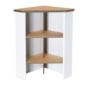 Tavolino-cartone-reception-igreen-gadgets