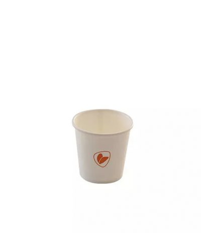 Bicchieri Biodegradabili e Compostabili da 30 oz