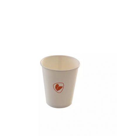 Bicchieri Biodegradabili e Compostabili da 40 oz