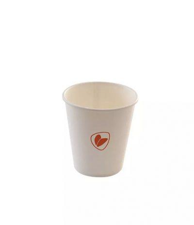Bicchieri Biodegradabili e Compostabili da 60 oz