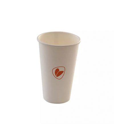 Bicchieri Biodegradabili e Compostabili da 90 oz