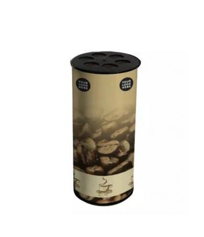 R-Cups Impilatore Bicchieri da Caffè & Palettes per immagine 5