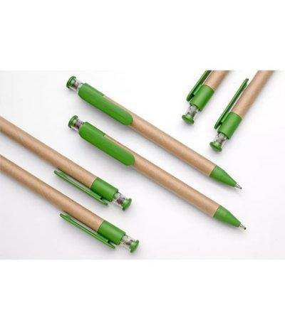 La Penna con Semi Versione Standard