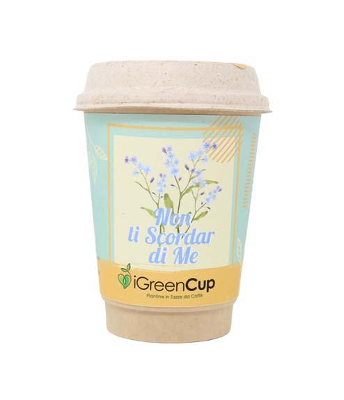 iGreen-Cup-Non-ti-scordar-di-me
