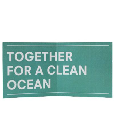 sea towel