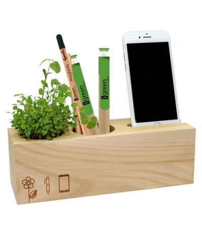 Eco Organizer