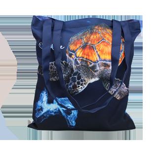 Bags Ecosostenibile Seaqual