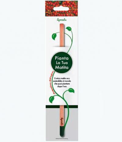Sprout-Retail-Pomodoro